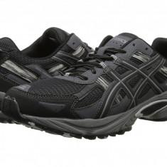 Adidasi ASICS Gel-Venture® 5 | 100% originali, import SUA, 10 zile lucratoare - Adidasi barbati