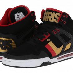 Adidasi Osiris Rucker | 100% originali, import SUA, 10 zile lucratoare - Adidasi barbati