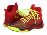 Adidasi Under Armour UA Micro G™ Pro | 100% originali, import SUA, 10 zile lucratoare