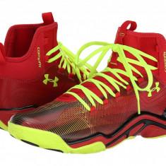 Adidasi Under Armour UA Micro G™ Pro | 100% originali, import SUA, 10 zile lucratoare - Ghete barbati