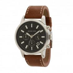 Ceas Michael Kors MK8309 - Mens Scout Chronograph | 100% originali, import SUA, 10 zile lucratoare - Ceas barbatesc