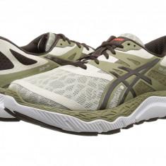 Adidasi ASICS 33-M™ | 100% originali, import SUA, 10 zile lucratoare - Adidasi barbati
