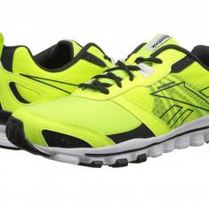 Adidasi Reebok Hexaffect Run | 100% originali, import SUA, 10 zile lucratoare - Adidasi barbati