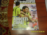 Revista     Poli    Timisoara  2009