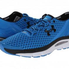 Adidasi Under Armour UA Speedform™ Gemini | 100% originali, import SUA, 10 zile lucratoare - Adidasi barbati