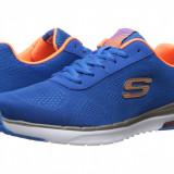 Adidasi SKECHERS Skech Air Infinity | 100% originali, import SUA, 10 zile lucratoare