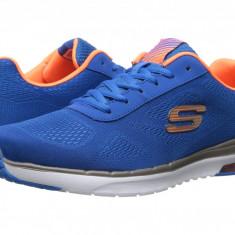 Adidasi SKECHERS Skech Air Infinity | 100% originali, import SUA, 10 zile lucratoare - Adidasi barbati