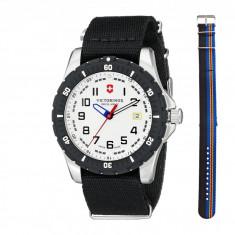 Ceas Victorinox 241676.1 Maverick Sport 43mm | 100% originali, import SUA, 10 zile lucratoare - Ceas barbatesc