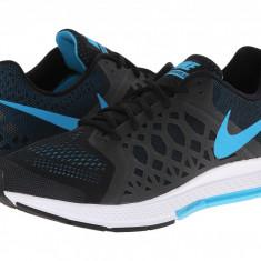 Adidasi Nike Zoom Pegasus 31 | 100% originali, import SUA, 10 zile lucratoare - Adidasi barbati