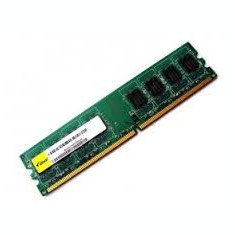 Memorie RAM 512 GB DDR2 PC2-5300 Elixir sau kit 2 x 256MB, 512 MB, 400 mhz