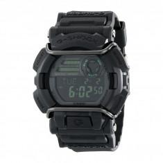 Ceas Casio G-Shock GD400MB | 100% original, import SUA, 10 zile lucratoare