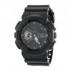 Ceas Casio G-Shock GA110MB | 100% original, import SUA, 10 zile lucratoare