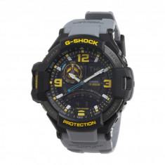 Ceas Casio G-Shock G-Aviation GA1000 | 100% original, import SUA, 10 zile lucratoare - Ceas barbatesc