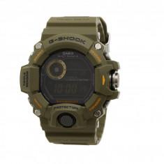 Ceas Casio G-Shock Rangeman GW9400 | 100% original, import SUA, 10 zile lucratoare - Ceas barbatesc
