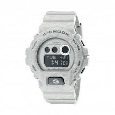Ceas Casio G-Shock GDX6900HT | 100% original, import SUA, 10 zile lucratoare - Ceas barbatesc