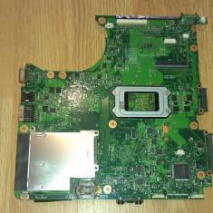 Placa de baza Compaq 6735s AMD, S1, DDR2