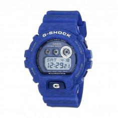 Ceas Casio G-Shock GDX6900HT   100% original, import SUA, 10 zile lucratoare - Ceas barbatesc Casio, Sport
