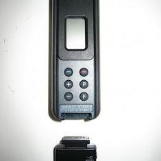 PHONAK SMARTLINK SX - Aparat auditiv Sony