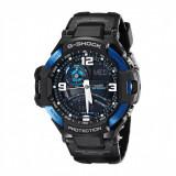 Ceas Casio G-Shock GA-1000-2BCR | 100% original, import SUA, 10 zile lucratoare