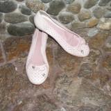 REDUCERE Pantofi/Balerini Graceland, 40