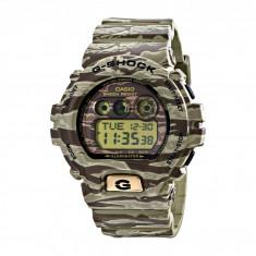 Ceas Casio G-Shock GDX6900TC-5 | 100% original, import SUA, 10 zile lucratoare - Ceas barbatesc