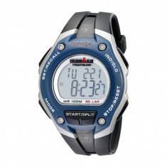 Ceas Timex IRONMAN® 30-Lap Oversize Watch   100% original, import SUA, 10 zile lucratoare - Ceas barbatesc