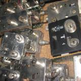 Lot modulatoare tv