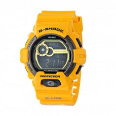 Ceas Casio G-Shock G-Shock GLS8900 | 100% original, import SUA, 10 zile lucratoare - Ceas barbatesc
