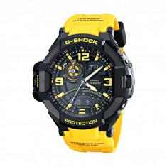 Ceas Casio G-Shock GA-1000 | 100% original, import SUA, 10 zile lucratoare - Ceas barbatesc