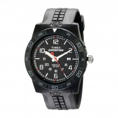 Ceas Timex Expedition® Rugged Core Analog | 100% original, import SUA, 10 zile lucratoare - Ceas barbatesc