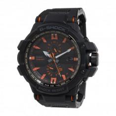 Ceas Casio G-Shock G-Aviation Triple G-Resist GWA1000 | 100% original, import SUA, 10 zile lucratoare - Ceas barbatesc