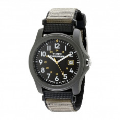Ceas Timex Camper EXPEDITION® Classic Analog Watch   100% original, import SUA, 10 zile lucratoare - Ceas barbatesc