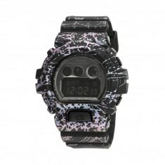 Ceas Casio G-Shock GDX6900PM | 100% original, import SUA, 10 zile lucratoare - Ceas barbatesc