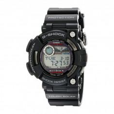 Ceas Casio G-Shock Frogman   100% original, import SUA, 10 zile lucratoare - Ceas barbatesc Casio, Sport