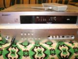 Pioneer VSX-916S reciver ,7.1, 121-160W