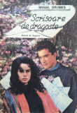 SCRISOARE DE DRAGOSTE - Mihail Drumes