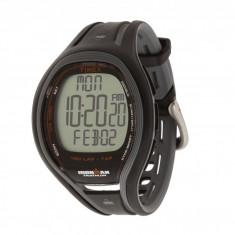 Ceas Timex Ironman Sleek 150 Lap with Tapscreen Full-Size Watch | 100% original, import SUA, 10 zile lucratoare - Ceas barbatesc