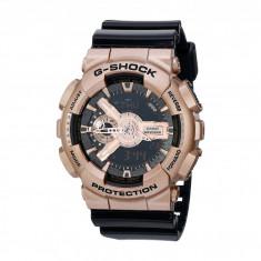 Ceas Casio G-Shock GA110GD | 100% original, import SUA, 10 zile lucratoare - Ceas barbatesc