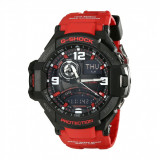 Ceas Casio G-Shock GA-1000 | 100% original, import SUA, 10 zile lucratoare