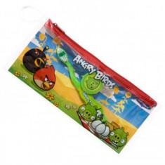 Set Igiena Dentara Angry Birds Simplu