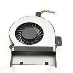 Cooler laptop nou ASUS X55V X55VD X45C X45VD R500V K55VM
