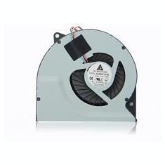 Cooler laptop nou ASUS N55