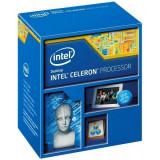 INTEL skt. 1150 CELERON dual core G1840, 2C, 2.8GHz, 2MB BOX - Procesor PC