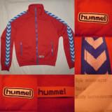 Bluza sport HUMMEL model UTKA dama original ultras casual sport trening - M