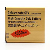Acumulator De Putere Samsung Galaxy S4 i9500 3030mAh