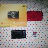 Vand camera digitala