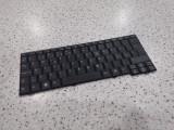 tastatura netbook Acer Aspire One 531H D150 D250 P531 AOA150 ZG5