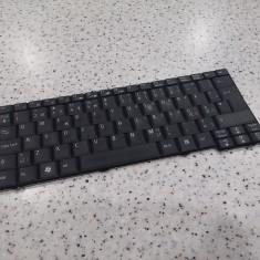 Tastatura netbook Acer Aspire One 531H D150 D250 P531 AOA150 ZG5 - Tastatura laptop