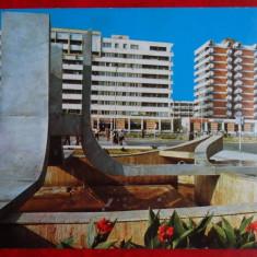 Vedere - Craiova - Piata garii