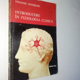 Introducere in fiziologia clinica - 1977